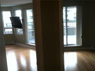 Photo 11: A328 2099 LOUGHEED Highway in Port Coquitlam: Glenwood PQ Home for sale ()  : MLS®# V963479