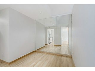 """Photo 9: 410 1500 PENDRELL Street in Vancouver: West End VW Condo for sale in """"PENDRELL MEWS"""" (Vancouver West)  : MLS®# V1134010"""