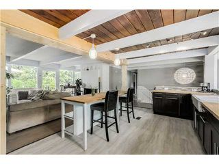 """Main Photo: 474 FISHER Street in New Westminster: The Heights NW House for sale in """"Sapperton & The Heights"""" : MLS®# V1135728"""