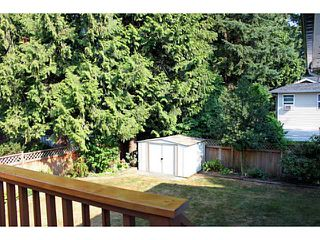 Photo 17: 11731 194A Street in Pitt Meadows: South Meadows House for sale : MLS®# V1138915