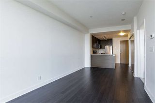 Photo 7: 1109 3985 Grand Park Drive in Mississauga: City Centre Condo for sale : MLS®# W3320935