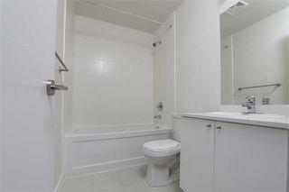 Photo 9: 1109 3985 Grand Park Drive in Mississauga: City Centre Condo for sale : MLS®# W3320935