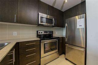 Photo 4: 1109 3985 Grand Park Drive in Mississauga: City Centre Condo for sale : MLS®# W3320935