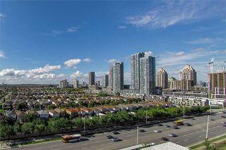 Photo 10: 1109 3985 Grand Park Drive in Mississauga: City Centre Condo for sale : MLS®# W3320935
