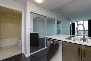 Photo 6: 1109 3985 Grand Park Drive in Mississauga: City Centre Condo for sale : MLS®# W3320935