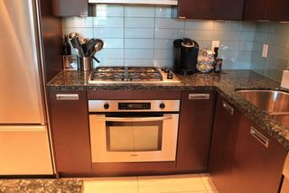 "Photo 9: 201 1616 BAYSHORE Drive in Vancouver: Coal Harbour Condo for sale in ""BAYSHORE GARDENS"" (Vancouver West)  : MLS®# R2010526"