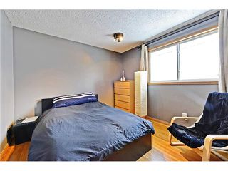 Photo 13: 5924 LEWIS Drive SW in Calgary: Lakeview House for sale : MLS®# C4040273