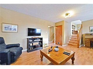 Photo 15: 5924 LEWIS Drive SW in Calgary: Lakeview House for sale : MLS®# C4040273