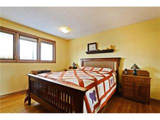 Photo 12: 5924 LEWIS Drive SW in Calgary: Lakeview House for sale : MLS®# C4040273