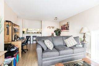 """Photo 4: 506 720 CARNARVON Street in New Westminster: Downtown NW Condo for sale in """"CARNARVON TOWERS"""" : MLS®# R2017366"""