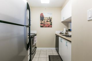 """Photo 7: 506 720 CARNARVON Street in New Westminster: Downtown NW Condo for sale in """"CARNARVON TOWERS"""" : MLS®# R2017366"""