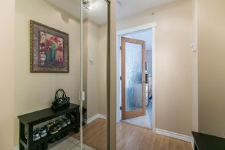 """Photo 9: 506 720 CARNARVON Street in New Westminster: Downtown NW Condo for sale in """"CARNARVON TOWERS"""" : MLS®# R2017366"""
