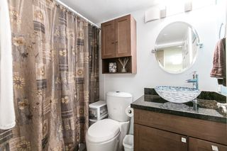 """Photo 10: 506 720 CARNARVON Street in New Westminster: Downtown NW Condo for sale in """"CARNARVON TOWERS"""" : MLS®# R2017366"""