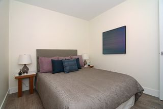 Photo 14: 2189 E PENDER Street in Vancouver: Hastings House for sale (Vancouver East)  : MLS®# R2022865