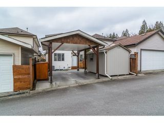 Photo 18: 10268 242B Street in Maple Ridge: Albion House for sale : MLS®# R2028369