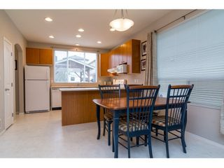 Photo 3: 10268 242B Street in Maple Ridge: Albion House for sale : MLS®# R2028369