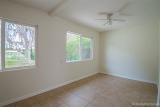 Photo 5: ENCANTO House for sale : 3 bedrooms : 873 Jacumba in San Diego