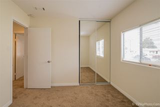 Photo 8: ENCANTO House for sale : 3 bedrooms : 873 Jacumba in San Diego