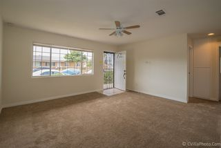 Photo 2: ENCANTO House for sale : 3 bedrooms : 873 Jacumba in San Diego
