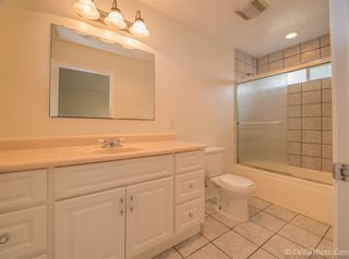 Photo 13: ENCANTO House for sale : 3 bedrooms : 873 Jacumba in San Diego