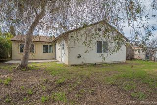 Photo 15: ENCANTO House for sale : 3 bedrooms : 873 Jacumba in San Diego
