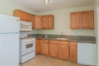 Photo 3: ENCANTO House for sale : 3 bedrooms : 873 Jacumba in San Diego