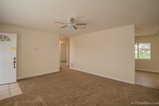 Photo 14: ENCANTO House for sale : 3 bedrooms : 873 Jacumba in San Diego