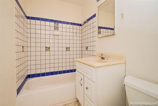 Photo 10: ENCANTO House for sale : 3 bedrooms : 873 Jacumba in San Diego