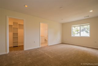 Photo 11: ENCANTO House for sale : 3 bedrooms : 873 Jacumba in San Diego