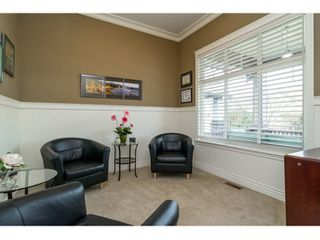 Photo 13: 21082 83B Avenue in Langley: Willoughby Heights House for sale : MLS®# R2038203