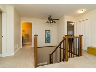 Photo 24: 21082 83B Avenue in Langley: Willoughby Heights House for sale : MLS®# R2038203