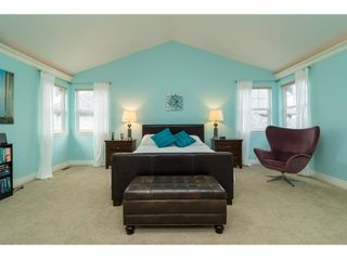 Photo 15: 21082 83B Avenue in Langley: Willoughby Heights House for sale : MLS®# R2038203