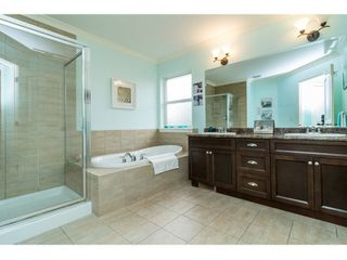 Photo 18: 21082 83B Avenue in Langley: Willoughby Heights House for sale : MLS®# R2038203