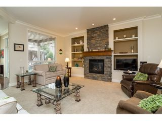 Photo 4: 21082 83B Avenue in Langley: Willoughby Heights House for sale : MLS®# R2038203