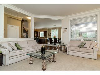 Photo 5: 21082 83B Avenue in Langley: Willoughby Heights House for sale : MLS®# R2038203