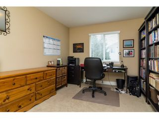Photo 22: 21082 83B Avenue in Langley: Willoughby Heights House for sale : MLS®# R2038203