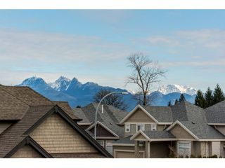 Photo 20: 21082 83B Avenue in Langley: Willoughby Heights House for sale : MLS®# R2038203