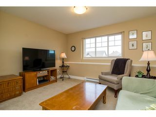 Photo 19: 21082 83B Avenue in Langley: Willoughby Heights House for sale : MLS®# R2038203