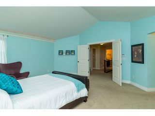 Photo 17: 21082 83B Avenue in Langley: Willoughby Heights House for sale : MLS®# R2038203