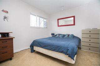Photo 18: 3241 DUNKIRK Avenue in Coquitlam: New Horizons House for sale : MLS®# R2046487