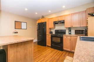 Photo 9: 3241 DUNKIRK Avenue in Coquitlam: New Horizons House for sale : MLS®# R2046487