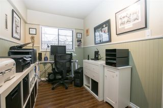 Photo 15: 3241 DUNKIRK Avenue in Coquitlam: New Horizons House for sale : MLS®# R2046487