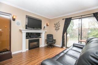 Photo 11: 3241 DUNKIRK Avenue in Coquitlam: New Horizons House for sale : MLS®# R2046487