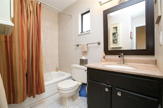 Photo 16: 3241 DUNKIRK Avenue in Coquitlam: New Horizons House for sale : MLS®# R2046487