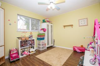 Photo 12: 3241 DUNKIRK Avenue in Coquitlam: New Horizons House for sale : MLS®# R2046487