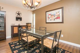 Photo 5: 3241 DUNKIRK Avenue in Coquitlam: New Horizons House for sale : MLS®# R2046487