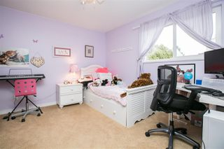 Photo 17: 3241 DUNKIRK Avenue in Coquitlam: New Horizons House for sale : MLS®# R2046487
