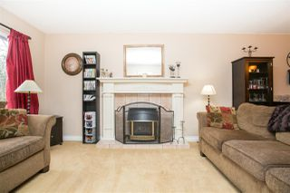 Photo 4: 3241 DUNKIRK Avenue in Coquitlam: New Horizons House for sale : MLS®# R2046487