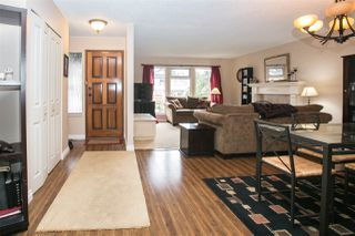 Photo 7: 3241 DUNKIRK Avenue in Coquitlam: New Horizons House for sale : MLS®# R2046487