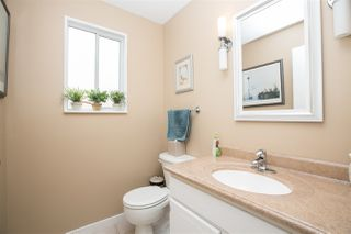Photo 13: 3241 DUNKIRK Avenue in Coquitlam: New Horizons House for sale : MLS®# R2046487